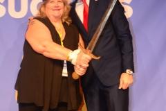 jtfoxx serena sword