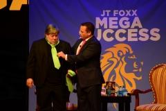 steve-wozniak-wearing-JTs-green-tie_preview